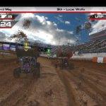 Скриншот World of Outlaws: Sprint Cars – Изображение 1