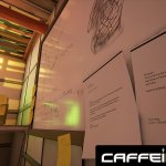 Скриншот Caffeine – Изображение 11