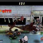 Скриншот Rumble Fighter – Изображение 36