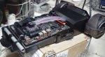 Построен первый PC в виде Бэтмобиля - Изображение 8