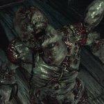Скриншот Resident Evil: Revelations 2 - Episode 1: Penal Colony – Изображение 26