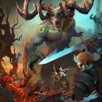 Скриншот Emporea: Realms of War and Magic – Изображение 3