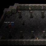 Скриншот Ashen Empires – Изображение 28