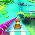 Скриншот Aladdin Magic Racer – Изображение 5