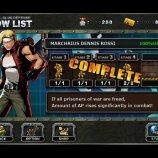 Скриншот METAL SLUG DEFENSE