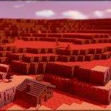 Скриншот 3D Dot Game Heroes