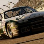 Скриншот Project CARS – Изображение 329