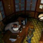 Скриншот Евлампия Романова: Нежный супруг олигарха – Изображение 13