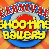 Скриншот Carnival: Shooting gallery
