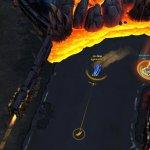 Скриншот Heavy Metal Machines – Изображение 2