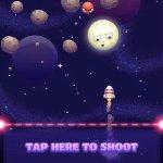 Скриншот Shoot The Moon – Изображение 2