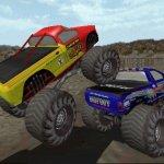 Скриншот Monster Truck Madness 2 – Изображение 19