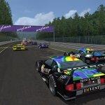 Скриншот GTR: FIA GT Racing Game – Изображение 86