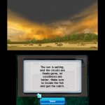 Скриншот Angler's Club: Ultimate Bass Fishing 3D – Изображение 9