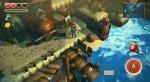 Вдохновленная «Зельдой» Oceanhorn вышла на iOS - Изображение 1