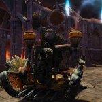 Скриншот Panzar: Forged by Chaos – Изображение 20