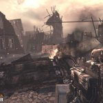 Скриншот Warmonger, Operation: Downtown Destruction – Изображение 50