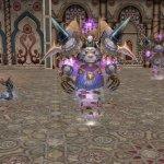 Скриншот Rohan: Blood Feud – Изображение 24