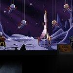 Скриншот Batman: The Brave and the Bold - The Videogame – Изображение 29