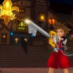 Скриншот Kingdom Hearts Re:coded – Изображение 13