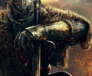 На E3 анонсируют Dark Souls 3 — Praise the Sun, Миядзаки снова у руля!