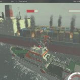 Скриншот Ship Simulator: Maritime Search and Rescue