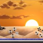 Скриншот Dualsus – Изображение 4