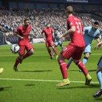Скриншот FIFA 15 – Изображение 16