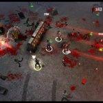 Скриншот Zombie Apocalypse: Never Die Alone – Изображение 13