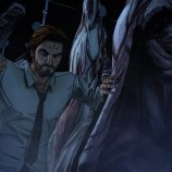 Скриншот The Wolf Among Us: Episode 4 In Sheep's Clothing
