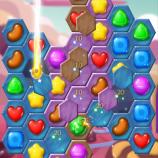 Скриншот Candies Legend