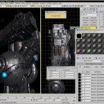 Скриншот X³: Reunion – Изображение 58