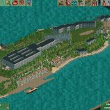 Скриншот RollerCoaster Tycoon 2: Time Twister