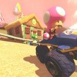 Скриншот Mario Kart 8 – Изображение 8