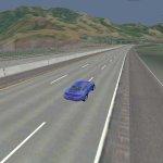 Скриншот Road Trip 2KX – Изображение 4