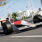 Скриншот Forza Motorsport 6 – Изображение 8