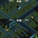 Скриншот PAKO - Car Chase Simulator
