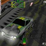 Скриншот Track Attack – Изображение 5