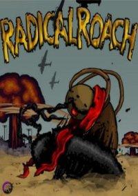 Обложка RADical ROACH