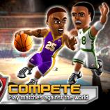 Скриншот Big Win Basketball