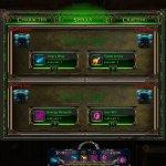Скриншот Deadly Profits – Изображение 4
