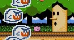 Рецензия на NES Remix 2 - Изображение 3