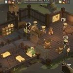 Скриншот Tavern Keeper – Изображение 3