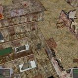 Скриншот Исход