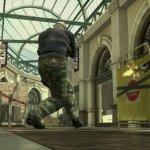 Скриншот Metal Gear – Изображение 25