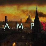 Скриншот Vampyr – Изображение 21