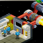 Скриншот Star Command – Изображение 18