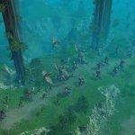 Скриншот Armies of Exigo – Изображение 7
