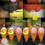 Скриншот Ice Cream Machine