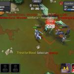 Скриншот Team of Fantasy – Изображение 4